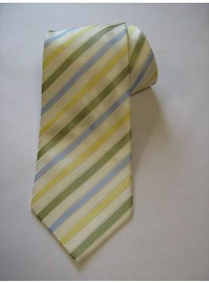 Nyakkendő 571