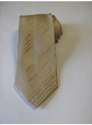 Nyakkendő 581