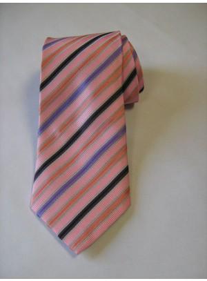 Nyakkendő 591