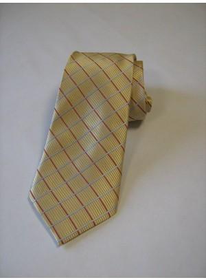 Nyakkendő 606