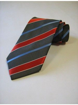 Nyakkendő 625