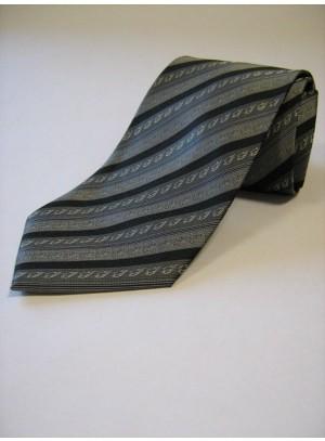 Nyakkendő 649