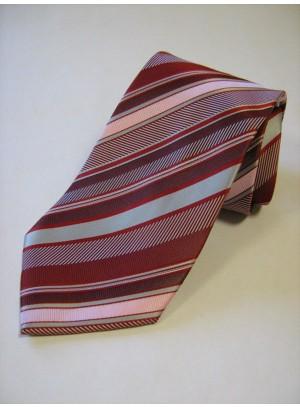 Nyakkendő 656
