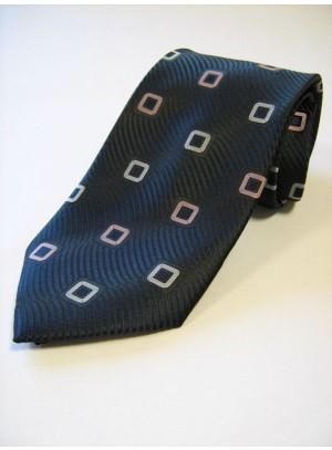 Nyakkendő 668
