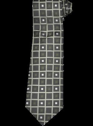 Nyakkendő 92