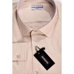fehér csíkos ing