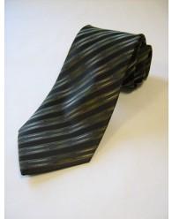 Nyakkendő 001