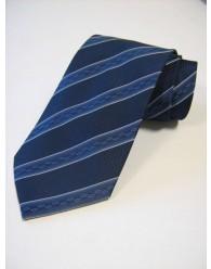 Nyakkendő 070