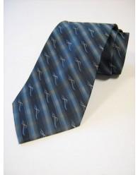 Nyakkendő 071