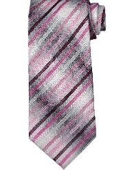Nyakkendő 08