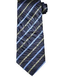 Nyakkendő 10
