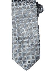 Nyakkendő 28