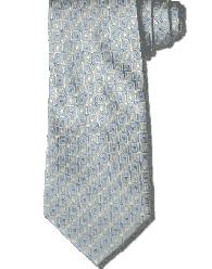 Nyakkendő 33