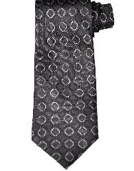 Nyakkendő 37