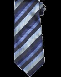 Nyakkendő 45