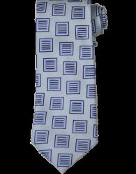 Nyakkendő 48