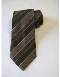 Nyakkendő 580