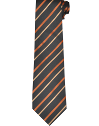 Nyakkendő 58