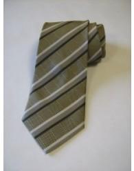Nyakkendő 601
