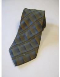 Nyakkendő 618