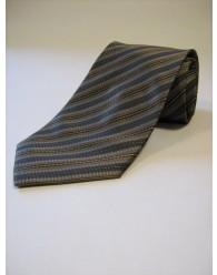 Nyakkendő 640