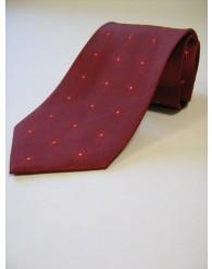 Nyakkendő 662