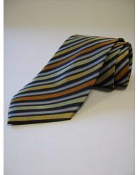 Nyakkendő 663