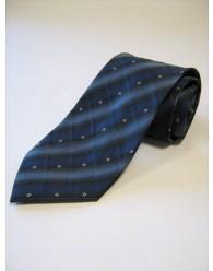 Nyakkendő 665
