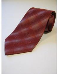 Nyakkendő 670