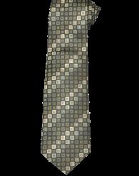 Nyakkendő 68
