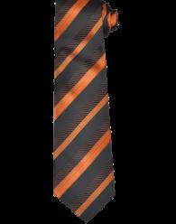 Nyakkendő 71