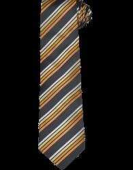 Nyakkendő 75