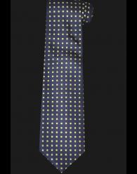 Nyakkendő 80