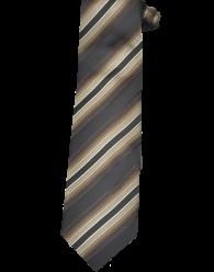 Nyakkendő 83