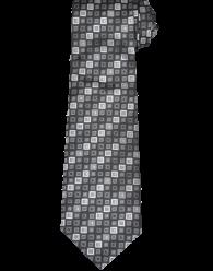Nyakkendő 86