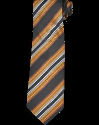Nyakkendő 89